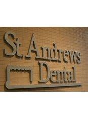 St. Andrews Dental - Dental Clinic in Canada