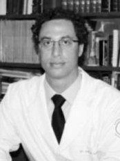Dr Gabriel Zeitoune Cirurgia Plástica - Endereço 02 - Plastic Surgery Clinic in Brazil