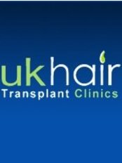 UK Hair Transplant Clinics Cardiff - Hair Loss Clinic in the UK