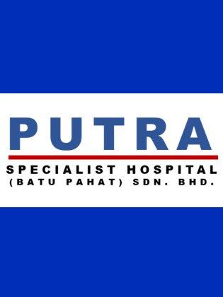 Putra Specialist Hospital Melaka Sdn Bhd Malaysia
