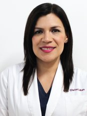 CLIA Dental - Dental Clinic in Mexico