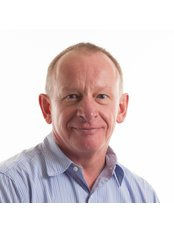 Garstang Clinic - Russell Hoyles