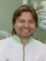 Dial-Dent Dental Clinic - Dental Clinic in Russia