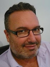 Alpha Cosmedic Clinic Parramatta - Medical Aesthetics Clinic in Australia