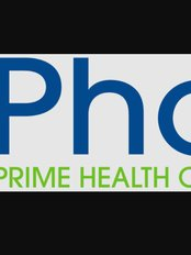 Prime Health Clinic - Medical Aesthetics Clinic in the UK