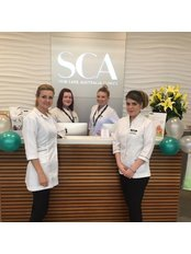 Skin Care Australia Clinics - Beauty Salon in Australia
