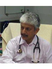 Medstar Clinics - General Practice in India