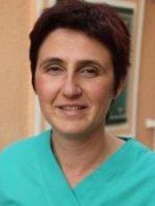 Matell Dental Centar d.o.o - Vodice - Dental Clinic in Croatia