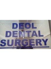Klinik Pergigian Deol - Dental Clinic in Malaysia