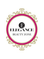 Elegance Beauty Zone - Elegance Beauty Clinic