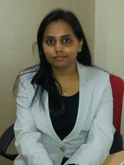 Beams Laparoscopy Surgery Centre - Dr Shanthala Thuppanna