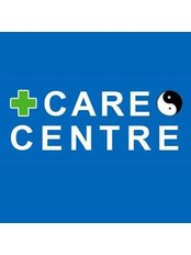 Care Center Dr. Prem Singh - Dermatology Clinic in India