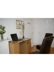 The Avenue Clinic Physiotherapy Practice - Physiotherapy Clinic in the UK
