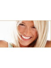 Affordable Family Dental Care - Dental Clinic in Australia