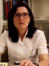 Instituto Javier de Benito - Plastic Surgery Clinic in Spain