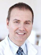 Swiss Luxury Clinic - Switzerland - Hair Loss Clinic in Switzerland