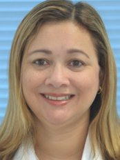 Odonto-clínicas - Icaraí, Niterói - Dental Clinic in Brazil