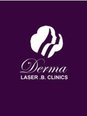 Dermalaser Clinics - Medical Aesthetics Clinic in Jordan