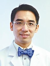 Apex Dermatology Institute - Dr. Davis Chan Yung