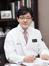 Zell Skin Dermatology International Clinic - Medical Aesthetics Clinic in South Korea