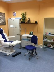 Herts Wellness Centre- Podiatry- Orthotics - General Practice in the UK