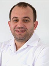 Elit Dental - Dental Clinic in Turkey