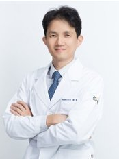 Yonsei Dental Mate - Dental Clinic in South Korea