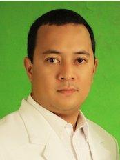 Novel Dermatology & Cosmetic Surgicenter - Dr Julio II Javier