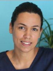 Craiglockhart Dental Practice - Dental Clinic in the UK