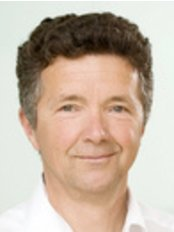 Dr. med. Ulrich Albers - Plastic Surgery Clinic in Germany