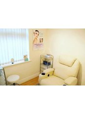 Clear Line Aesthetics - Widnes - Medical Aesthetics Clinic in the UK