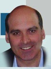 Douglas Miller Dental Practice - Dr Douglas Miller