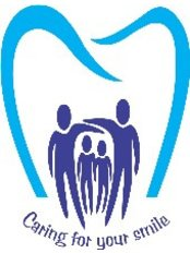 Nigel Smile Clinic - Dental Clinic in South Africa