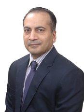 My Hair Clinic - Hair Loss Clinic in Pakistan