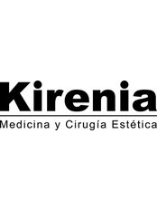 Kirenia - Plastic Surgery Clinic in Spain