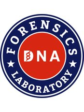 DNA Forensics Laboratory - General Practice in India