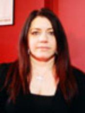 Beauty Plus Salon Clinic - Louise Georgieu