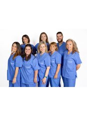 Centre Quirurgic Maresme - Plastic Surgery Clinic in Spain