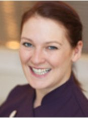Waterside Dental Care - Ms Claire-Louise Greenhalgh