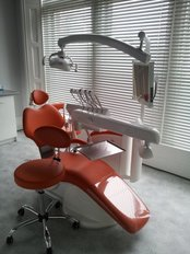 LB Dental - Dental Clinic in the UK