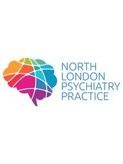 North London Psychiatry Practice - Psychiatry Clinic in the UK