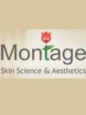 Montage-Noveleta Branch - Plastic Surgery Clinic in Philippines