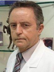 Ateliê Odonto Ferraz - Dental Clinic in Brazil