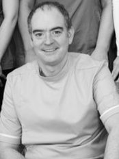 McEvoy Dental Surgery - Dental Clinic in Ireland