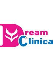 Dream clinica - Dental Clinic in Turkey