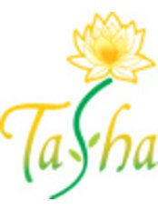 Tasha Beauty Clinic - Beauty Salon in Indonesia