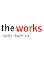 The Works Nails and  Beauty Studio - Beauty Salon in the UK