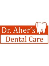 Dr.Ahers Dental Care - Dental Clinic in India