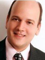 Dr. Carrillohaack Derechos - Dental Clinic in Venezuela