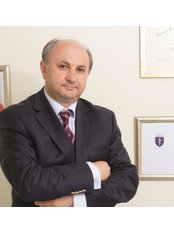 Prof.Dr.Muhitdin Eski - Plastic Surgery Clinic in Turkey